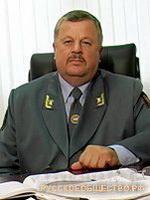Рябов А.Н.