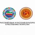 Bezymyannyjj8-150x150