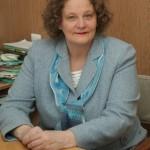 p17_aleksandrovskayairinaalekseevnadirektor