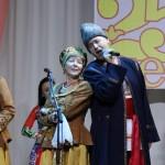 Фестиваль русской хоровой музыки имени Коткова