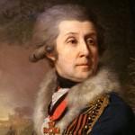 portrait-of-f-a-borovsky_560