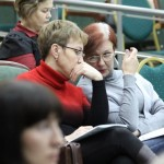 Семинар для учителей русского языка и литературы (1.12.17)