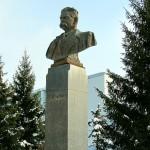 gorkiy_pamyatnik_4