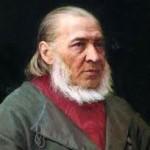 Фото_Аксаков_Сергей_Тимофеевич_03dca
