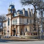 gosudarstvennyj-muzej-izobrazitel-nyh-iskusstv-respubliki-tatarstan-569205020059705