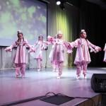 """Концертная программа """"Мамы в нашей душе"""" (11.11.19)"""
