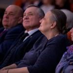 XXIX Республиканский фестиваль русской хоровой музыки им. А.В. Коткова (15.02.20)