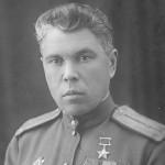 Staroverov_YAkov_Petrovich-150x150